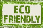eco-nature_10057667-031814