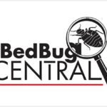 BedBug Central Announces Results from New Bed Bug Survey